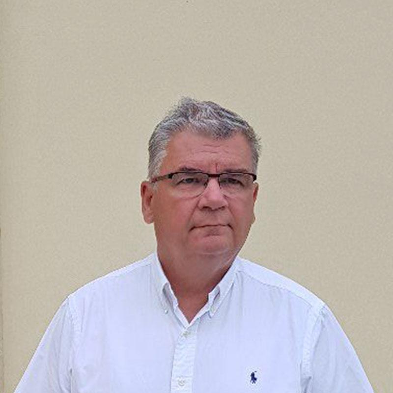 Jan Bąk